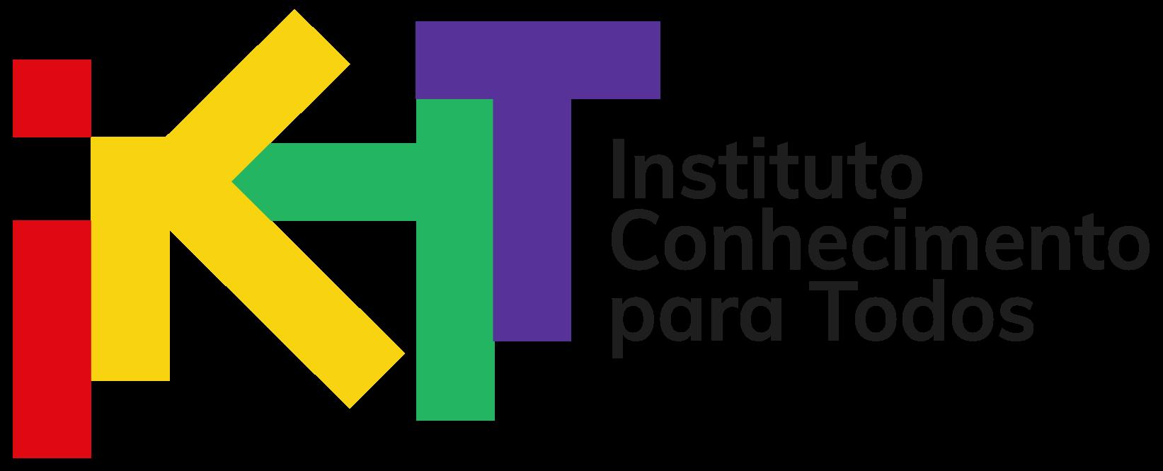 Instituto K4T